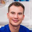 andras-gyorfi-author