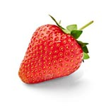 01 - fraise pour blanchir les dents2