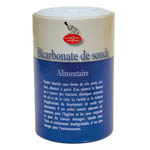 08 - bicarbonate pour blanchir les dents
