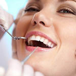 16 - polissage pour blanchir les dents