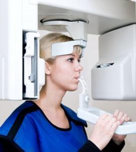 scanner-dentaire