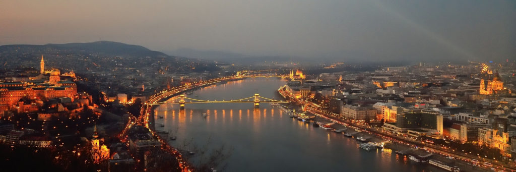 sites de rencontres gratuits en Hongrie Dating tante dans Tamilnadu